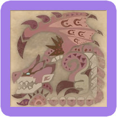 tempered pink rathian icon.png