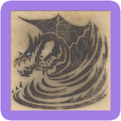 tempered kushala daora icon.png