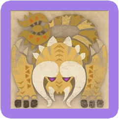 tempered diablos icon.png