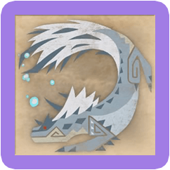 tempered tobi-kadachi icon.png