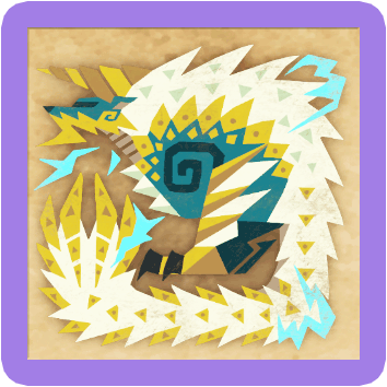 tempered zinogre icon.png