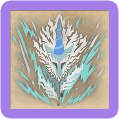 tempered kirin icon.png