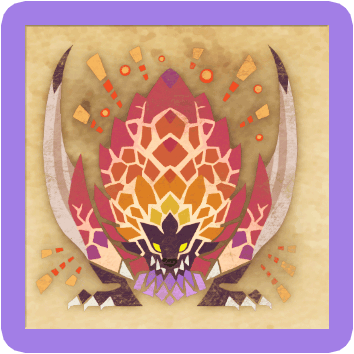 tempered seething bazelgeuse icon.png