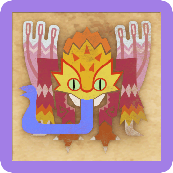 tempered coral pukei-pukei icon.png