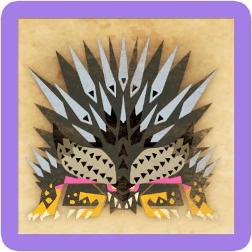 tempered ruiner nergigante icon.png