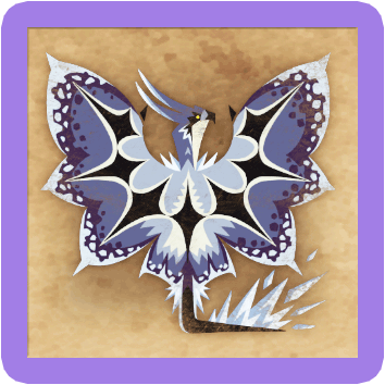 tempered shrieking legiana icon.png
