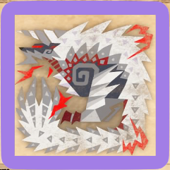 tempered stygian zinogre icon.png