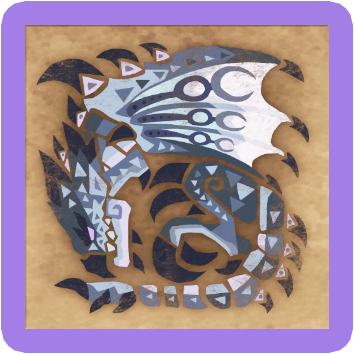 tempered silver rathalos icon.png