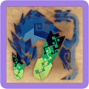 tempered brachydios icon.png