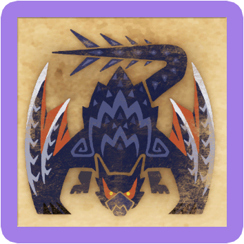 tempered nargacuga icon.png