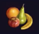 Real Fruit