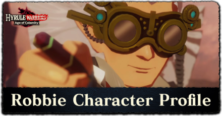 Robbie Character Profile.png