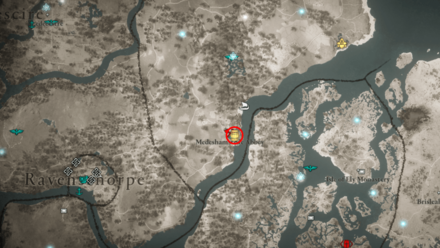 Raw Materials  Map View.png