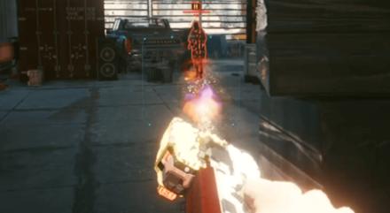 Cyberpunk 2077 Dirty Biz Top.png