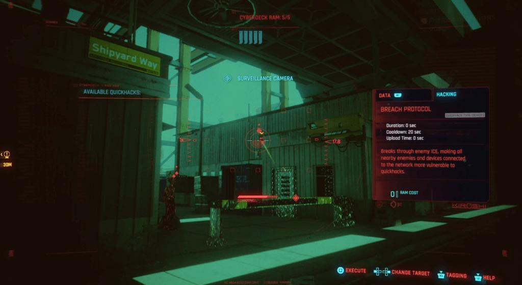 Cyberpunk 2077 Dirty Biz 01.png