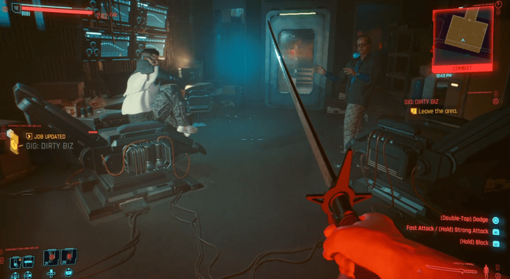 Cyberpunk 2077 Dirty Biz 02.png