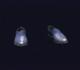 Классические классические туфли с опорой из поликарбоната