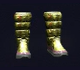 Repaired Zolotoy Pukh Snow Boots.png