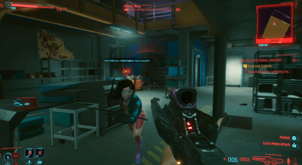 Cyberpunk 2077 Occupational Hazard 02.png