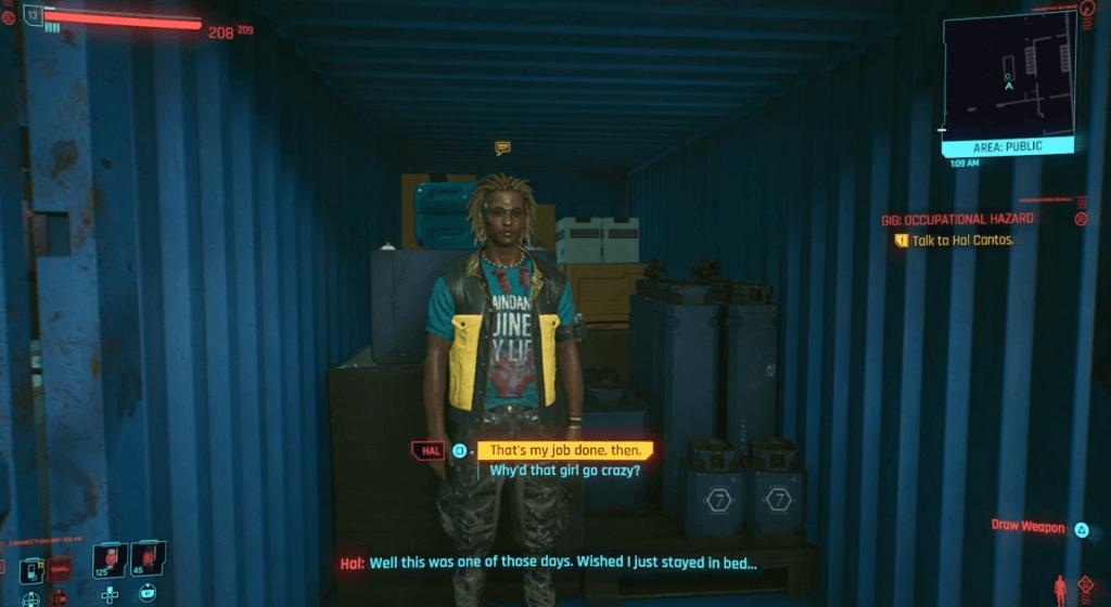 Cyberpunk 2077 Occupational Hazard 03.png
