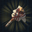Dragonbone Boko Club Icon