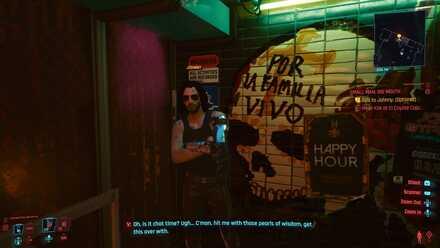 Talk to Johnny.jpg