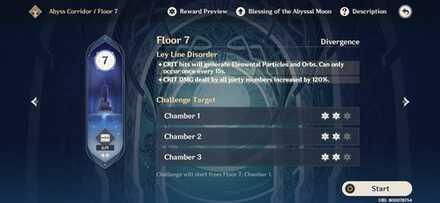 Genshin - Banner_Floor 7.jpg