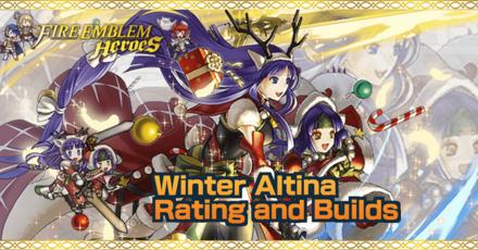 FEH Winter Altina Banner