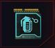 Detonate Grenade Image