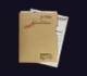 Counterfeit Documents