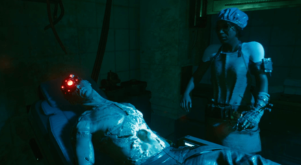 Cyberpunk 2077 Hippocratic Oath Top.png