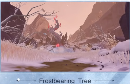 Frostbearing Tree.png