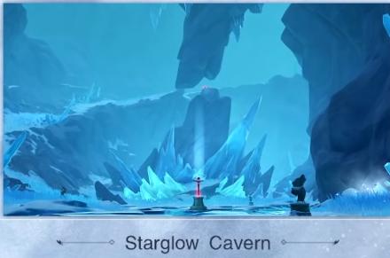 Starglow Cavern.png