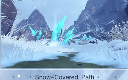 Snow-Covered Path.png