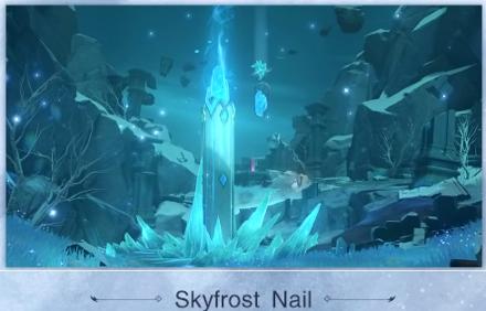 Skyfrost Nail.png