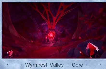 Wyrmrest Valley - Core.png