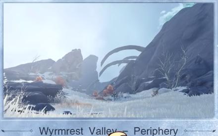 Wyrmrest Valley - Periphery.png