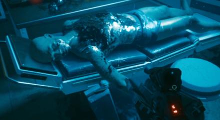 Cyberpunk 2077 Last Login Top.png