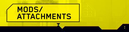 Mods-Attachments-Banner.png