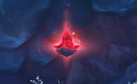 Crimson Agate.jpg