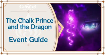 Genshin - The Chalk Prince and the Dragon Banner.png