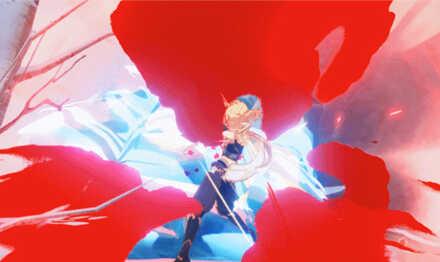 Genshin_Impact_Scarlet_Quartz_2.jpg