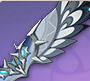 Wing Glider Wings of Concealing Snow.png