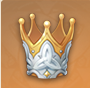 Crown of Insight.png
