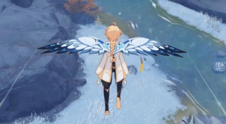 Wings of Concealing Snow .png