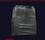 Classy Aramid-Weave Skirt