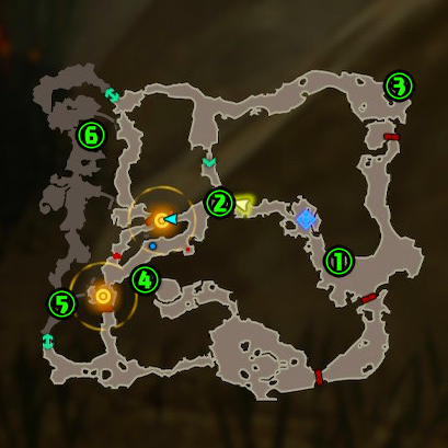 Treasure Chest Map - C1.2 Road to the Ancient Lab.png