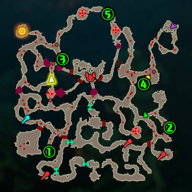 Treasure Chest Map - C3.1 Freeing Korok Forest.png
