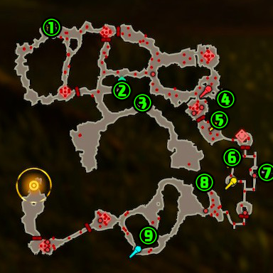 Treasure Chest Map - C3.2 The Road Home Besieged.png