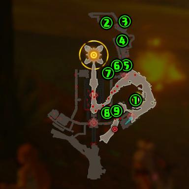 Treasure Chest Map - C5.1 Calamity Strikes.png